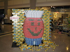 canstruction 2007