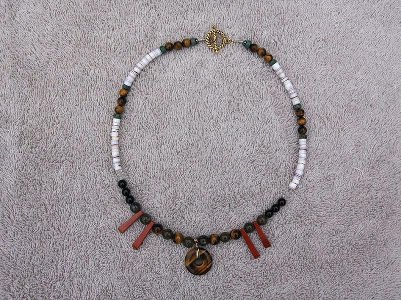 necklace_6514.jpg