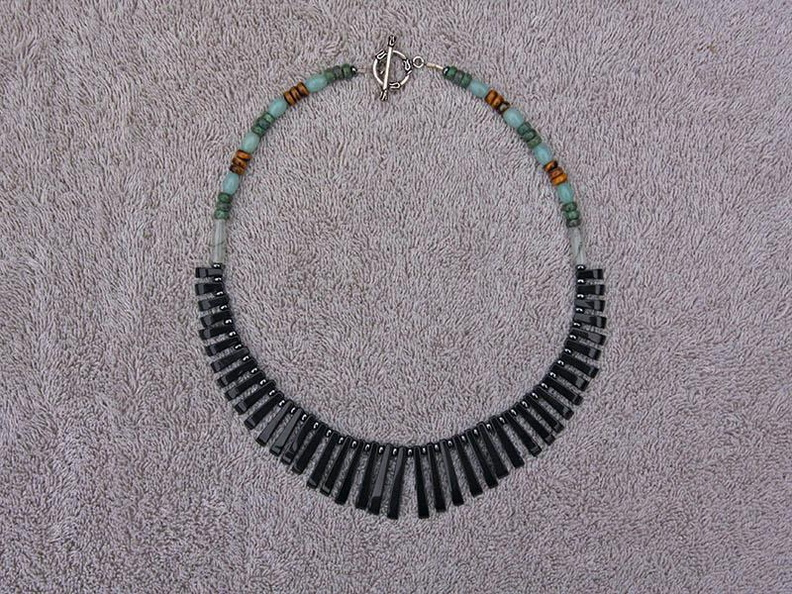 necklace_6517.jpg
